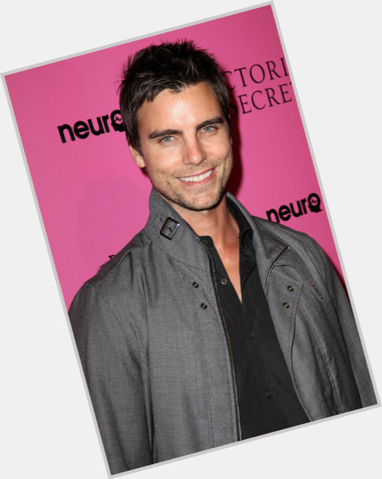 colin egglesfield married 7.jpg