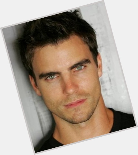 colin egglesfield model 1.jpg