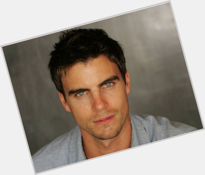 colin egglesfield movies 0.jpg