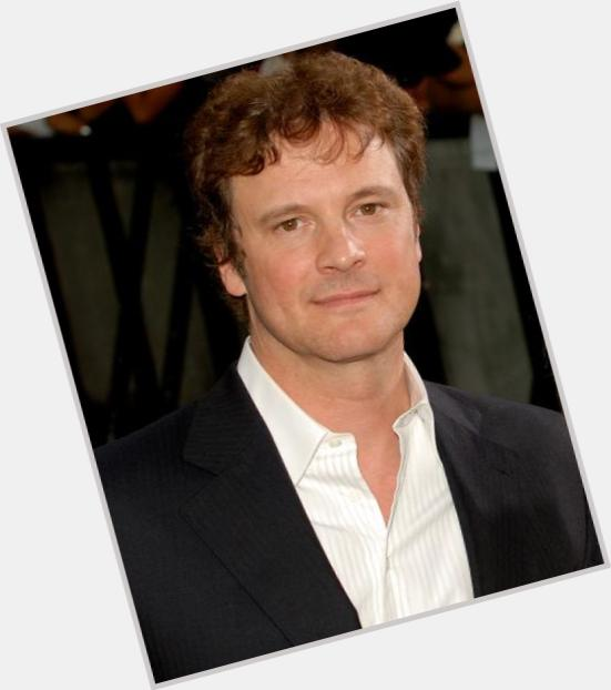 colin firth movies 0.jpg