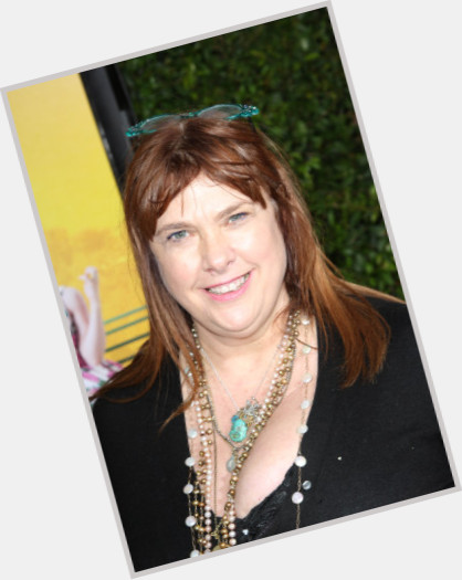 Colleen Camp Official Site For Woman Crush Wednesday Wcw