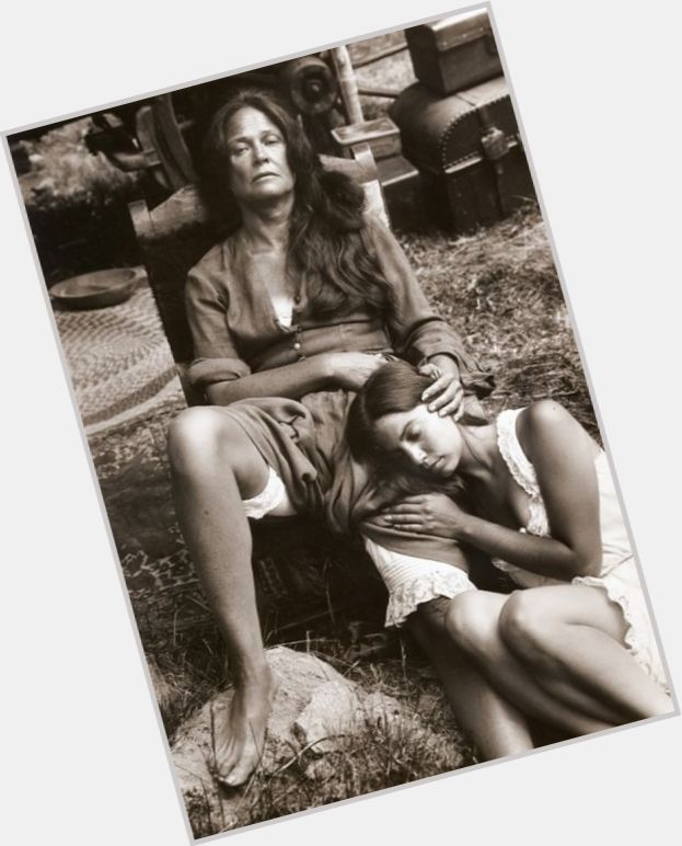 colleen dewhurst and megan follows