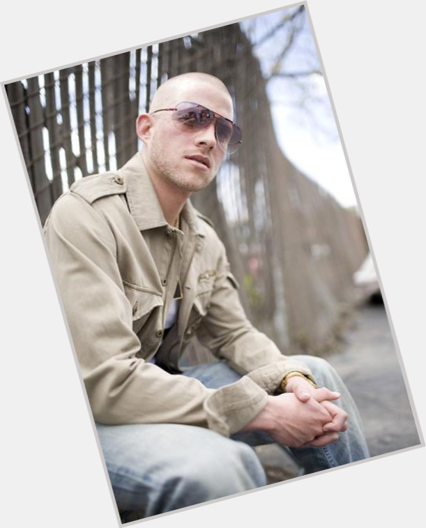 collie buddz wallpaper 11.jpg