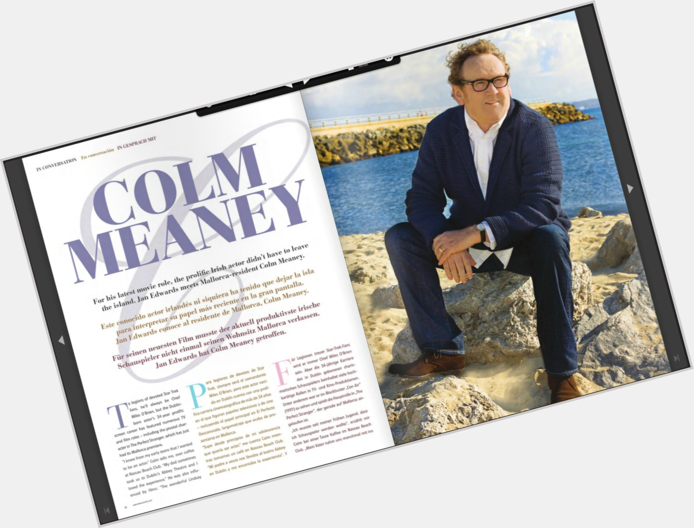 colm meaney new hairstyles 11.jpg