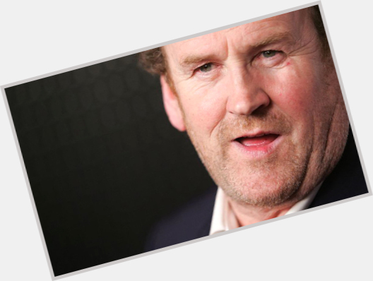 colm meaney hell on wheels 1.jpg