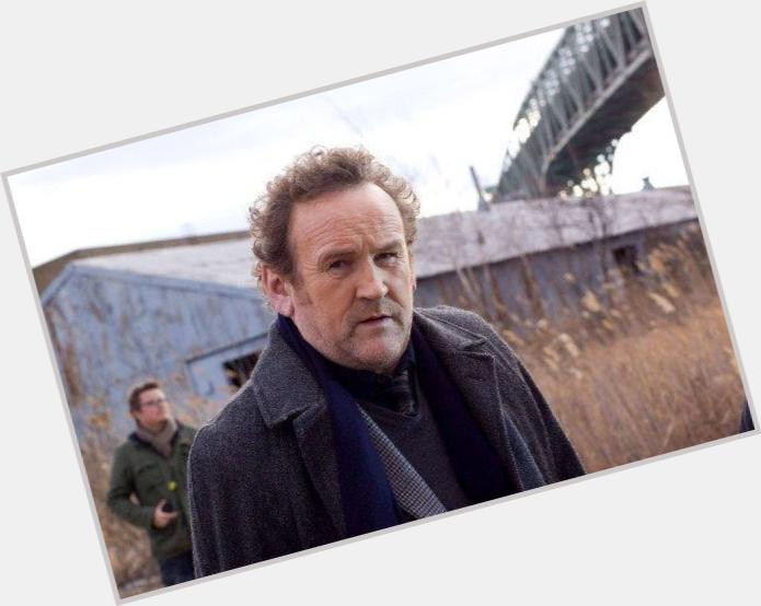 colm meaney hell on wheels 5.jpg