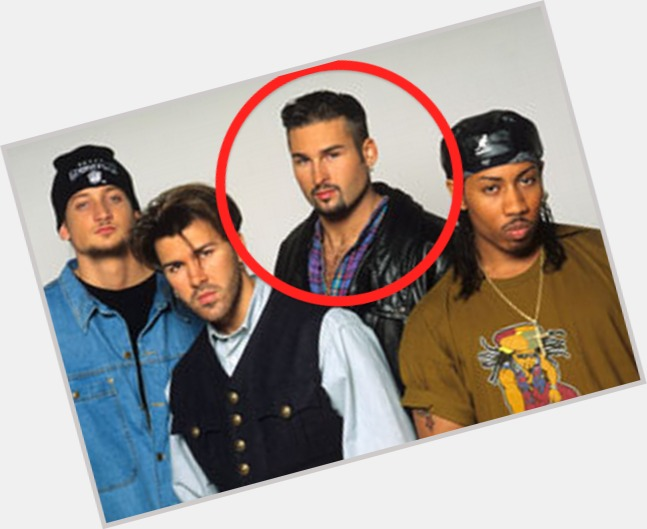 color me badd then and now 7.jpg