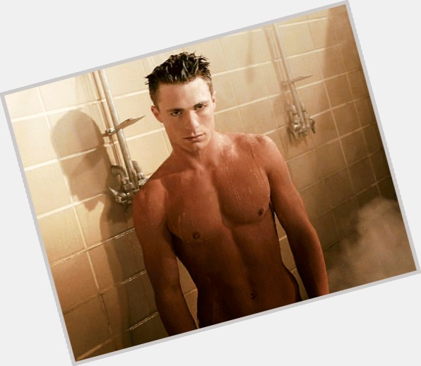 colton haynes arrow 8.jpg