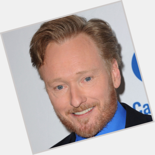 conan o brien height 1.jpg