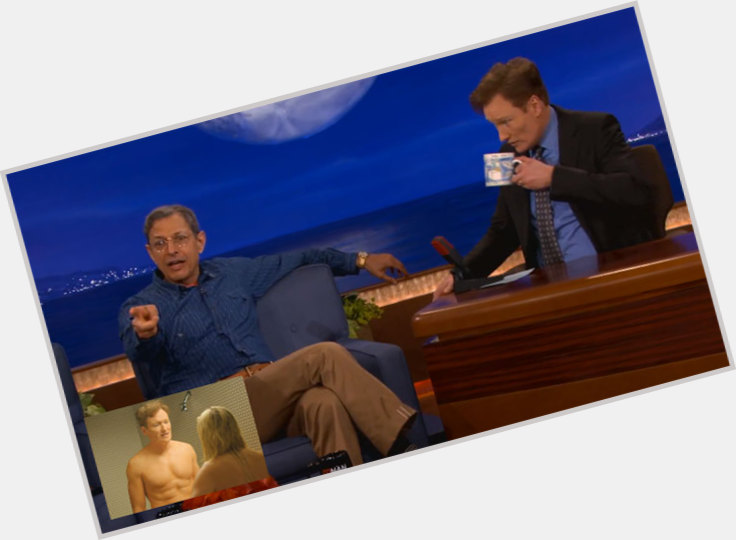 conan o brien late night 6.jpg