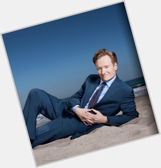 conan o brien young 8.jpg