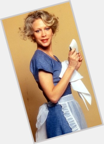 connie booth measurements 2.jpg