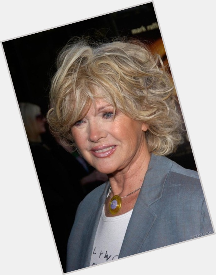 connie stevens new hairstyles 1.jpg