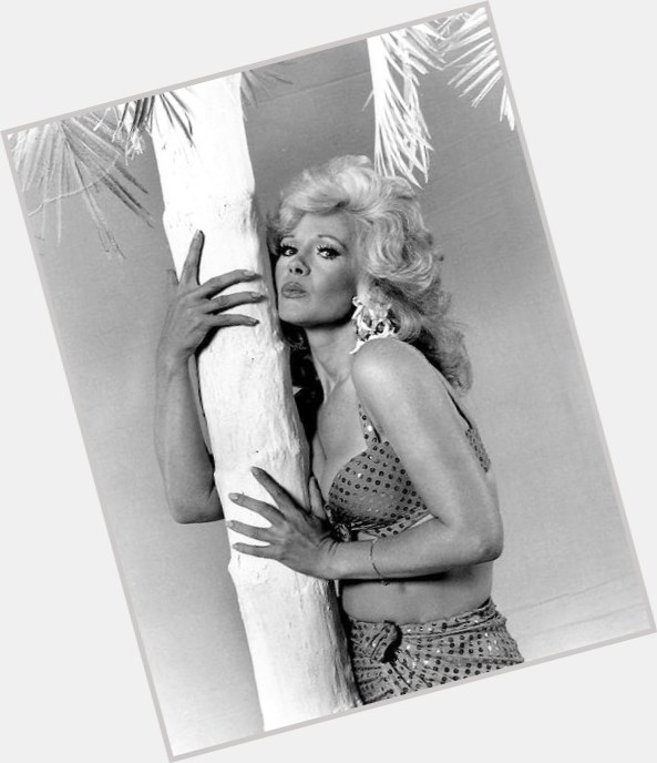 connie stevens and eddie fisher 10.jpg
