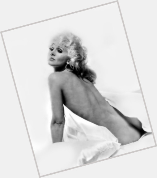 connie stevens scorchy 3.jpg