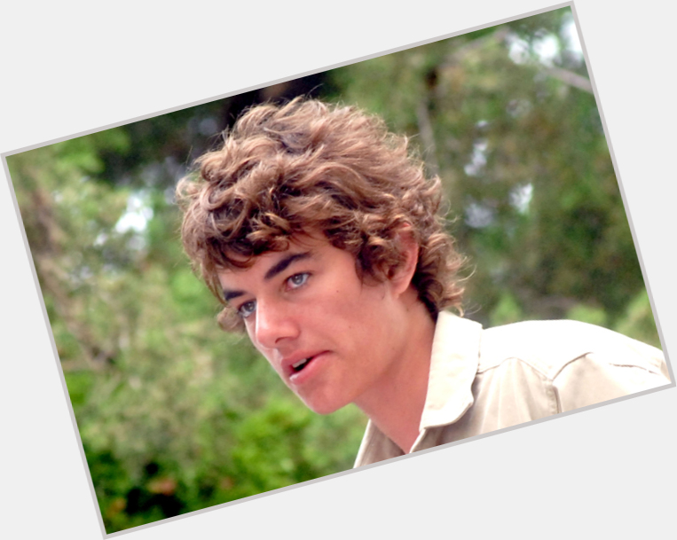 conor kennedy family 1.jpg