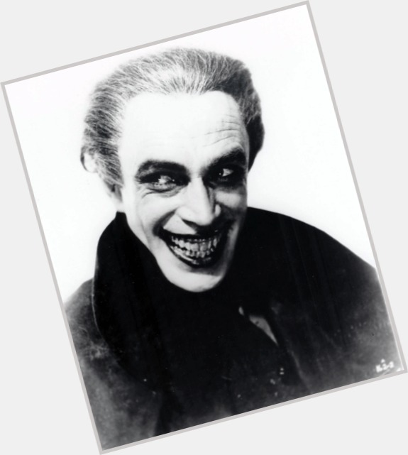 conrad veidt the man who laughs 0.jpg