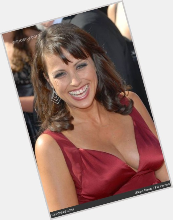 Constance Zimmer Official Site For Woman Crush Wednesday
