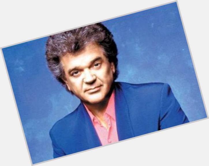 conway twitty album cover 5.jpg