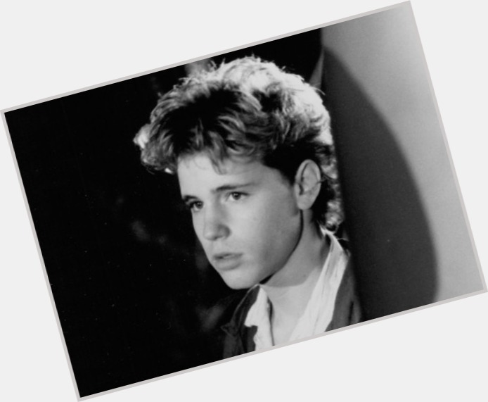 corey haim drugs 9.jpg