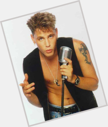 corey haim movies 5.jpg