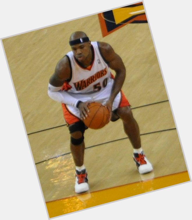 Corey Maggette | Official Site for Man Crush Monday #MCM ...