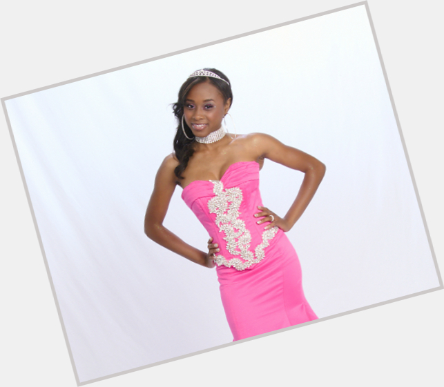 spring hill black girls personals Find your special ebony girl today  spring hill or 34610   where do i meet black singles iwantblacks was created to connect single black charmers sometimes .