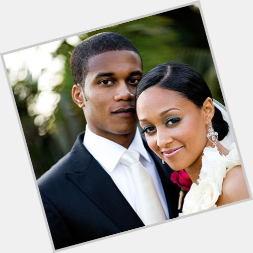 Cory Hardrict | Official Site for Man Crush Monday #MCM ...