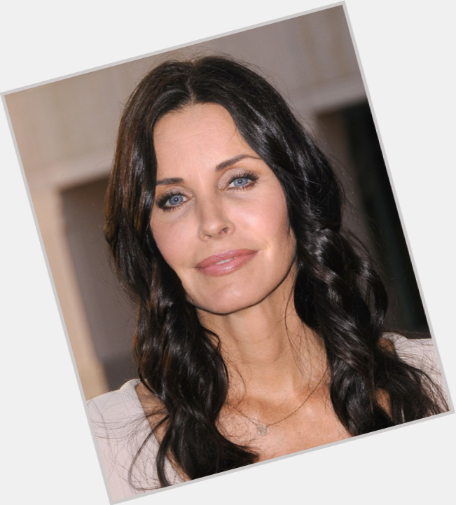 courteney cox friends 1.jpg