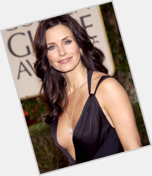 courteney cox friends 4.jpg