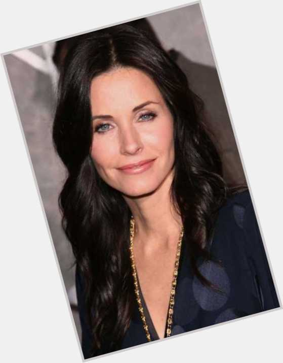 courteney cox friends 8.jpg