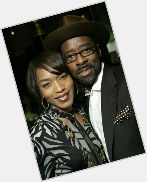 Courtney B Vance Official Site For Man Crush Monday Mcm