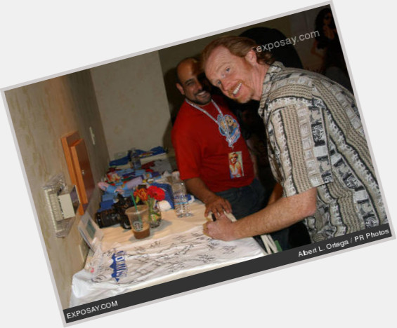 Courtney Gains Official Site For Man Crush Monday Mcm