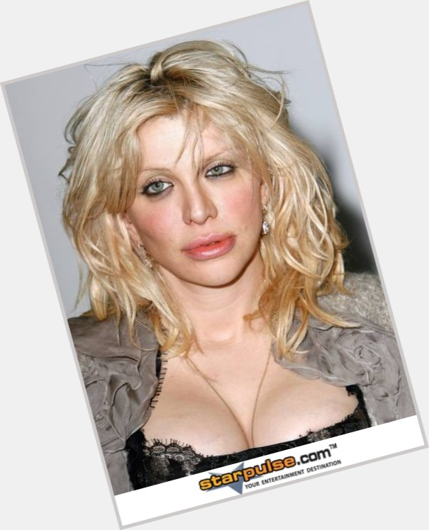 courtney love new hairstyles 0.jpg