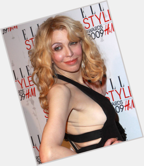 courtney love new hairstyles 11.jpg