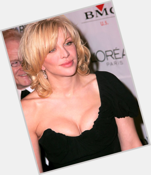 courtney love 90s 1.jpg