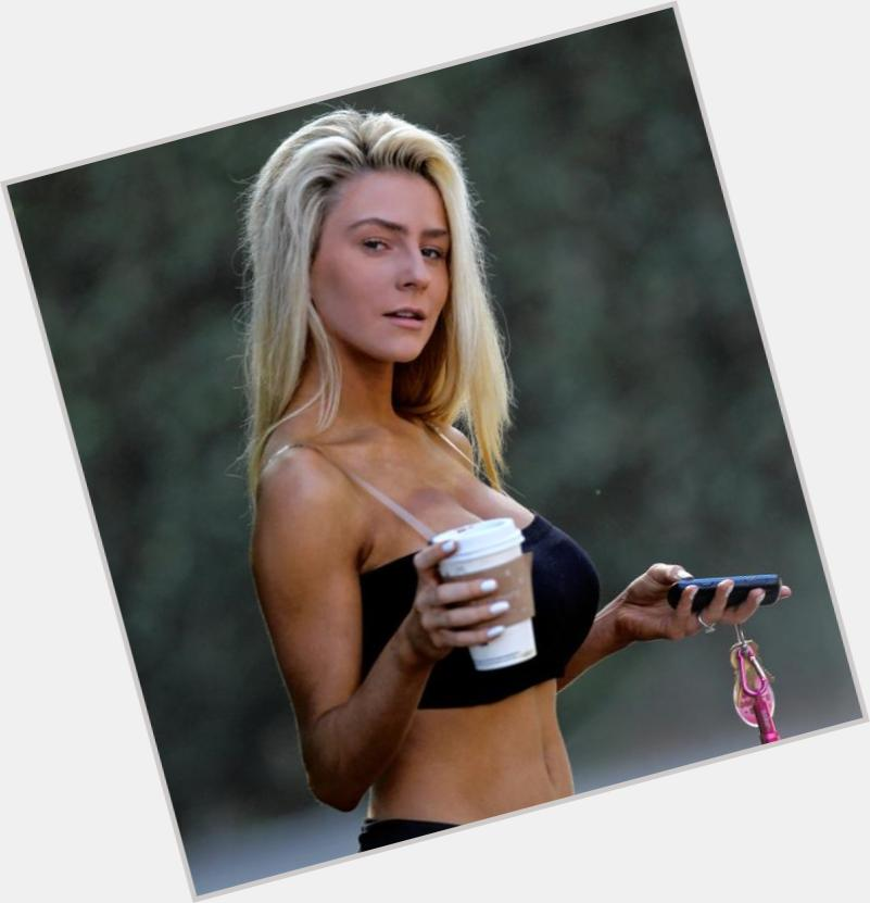 courtney stodden before and after 0.jpg