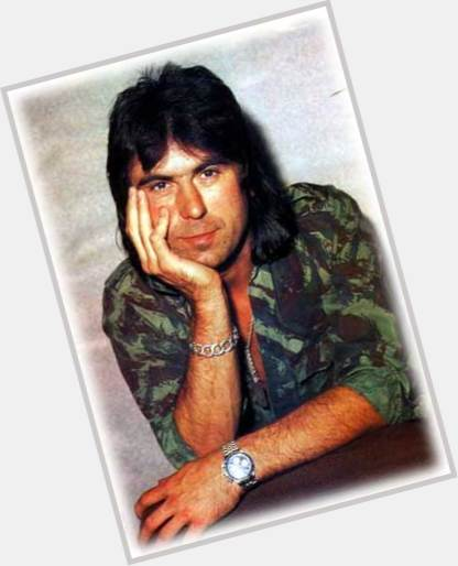Cozy Powell Official Site For Man Crush Monday Mcm