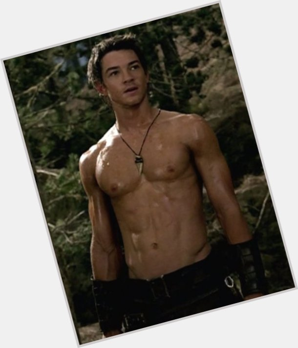 craig horner legend of the seeker 1.jpg
