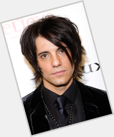 criss angel new hairstyles 1.jpg