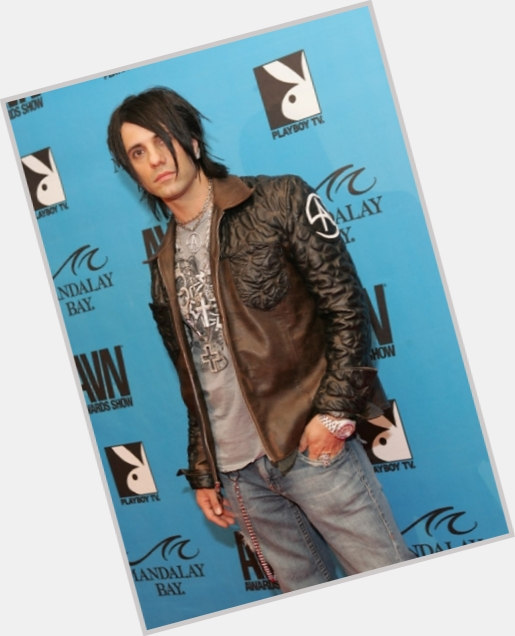 criss angel believe 7.jpg