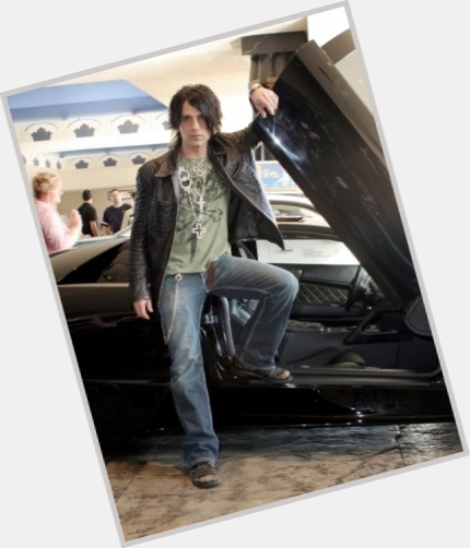 criss angel levitation 11.jpg