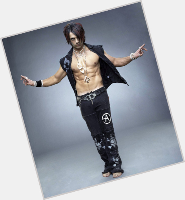 criss angel mindfreak 8.jpg