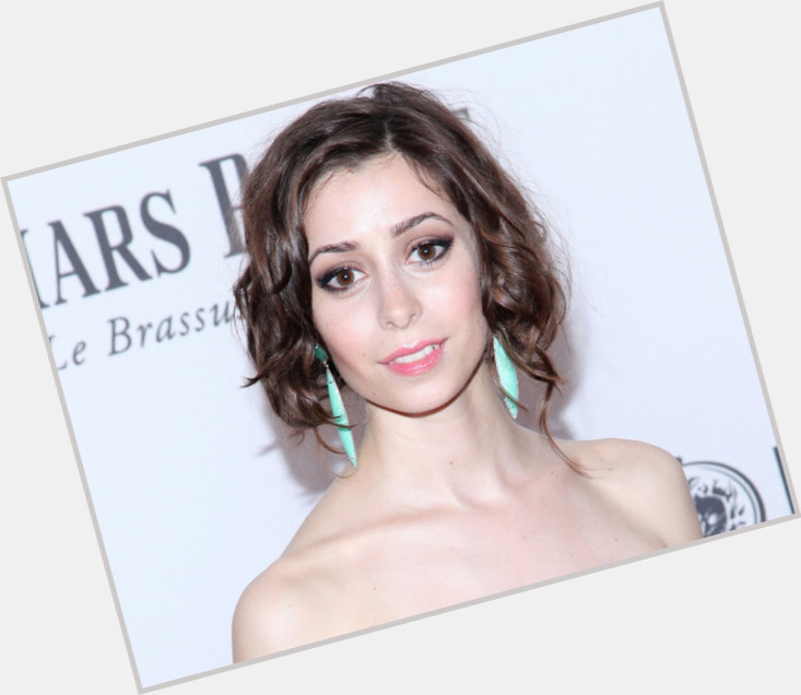 cristin milioti how i met your mother 10.jpg
