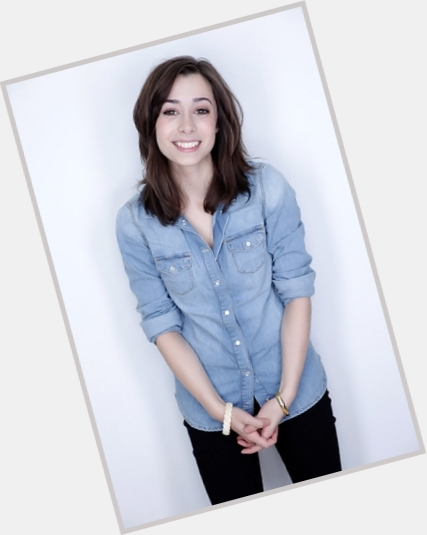 cristin milioti how i met your mother 9.jpg