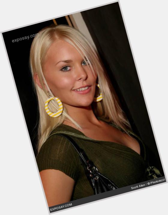 Athena Lundberg