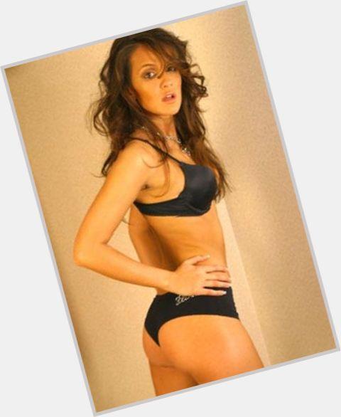 Bikini Gwen Nelson nude (65 pics) Hot, 2016, cleavage