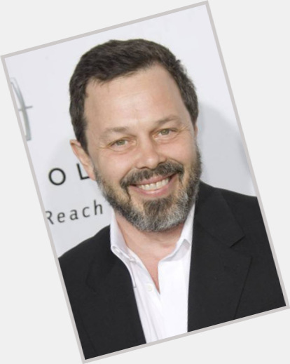 curtis armstrong booger 0.jpg