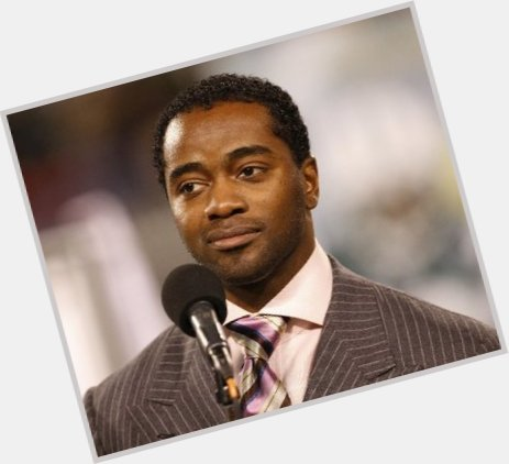 curtis martin wife 0.jpg