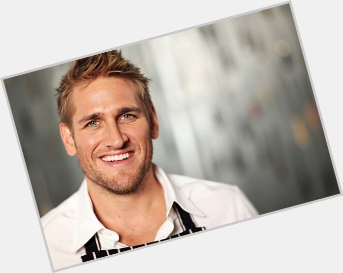 from Jorge is curtis stone gay